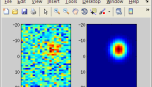 Update to Gaussian surface fitting function: Gabors – xcorr: comp neuro