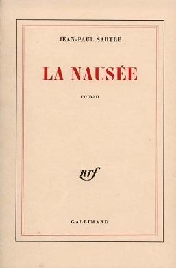 la_nausee