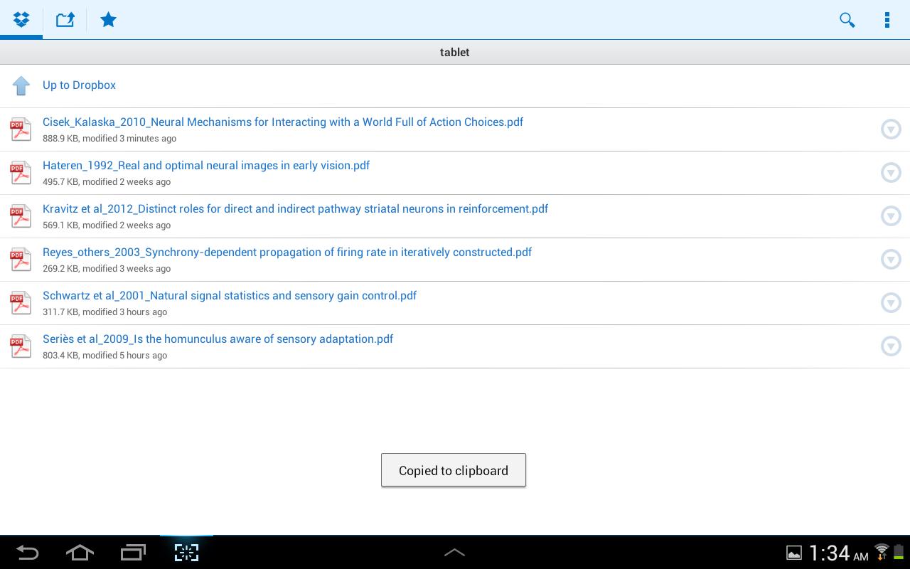 Samsung Galaxy Note 10.1 Pdf Fehlgeschlagen