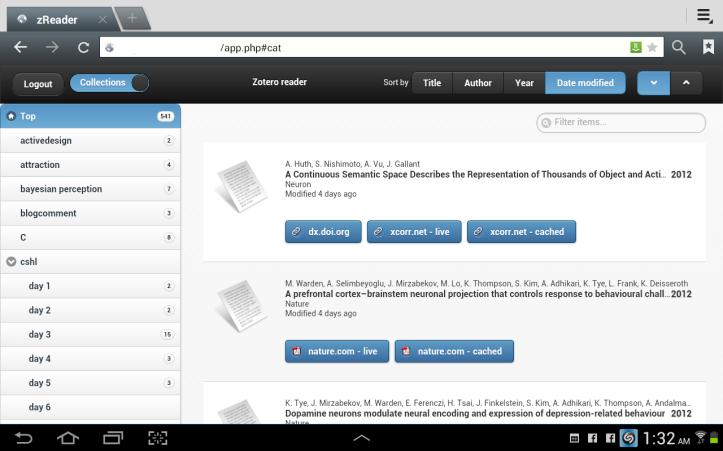 Screenshot_2013-01-30-01-32-43