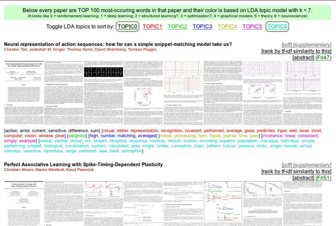 Screenshot at 2013-12-14 17:47:47